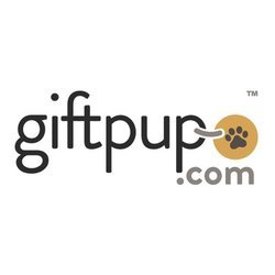 Coupons for GiftPup