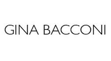 Coupons for Gina Bacconi