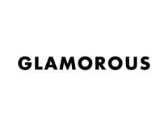 Coupons for Glamorous