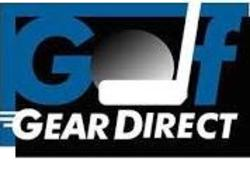 Coupons for Golf Gear Direct