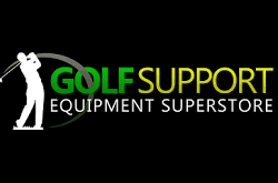 Coupons for Golf Store Europe