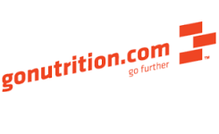 Coupons for GoNutrition