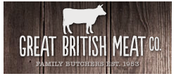 Coupons for Great British Meat Co.