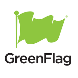 Coupons for Green Flag