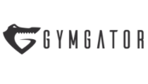 Coupons for Gymgator