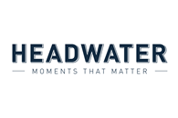 Coupons for Headwater