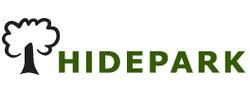 Coupons for HidePark
