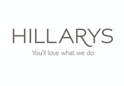 Coupons for Hillarys