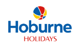 Coupons for Hoburne Holidays