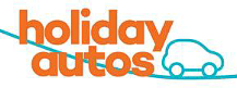 Coupons for Holiday Autos