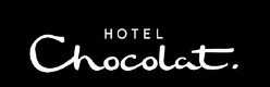 Coupons for Hotel Chocolat