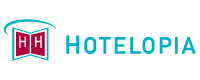 Coupons for Hotelopia UK