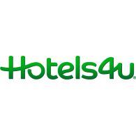 Coupons for Hotels4U