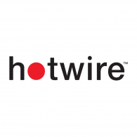 Coupons for Hotwire