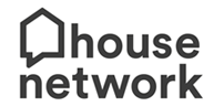 Coupons for House Network