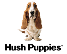 Coupons for Hush Puppies