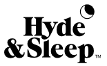 Coupons for Hyde & Sleep