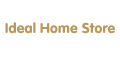 Coupons for Ideal Home Store