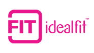 Coupons for IdealFit
