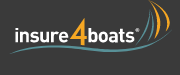 Coupons for Insure4Boats