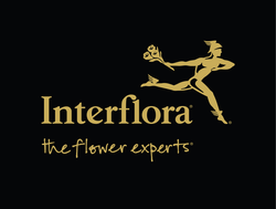 Coupons for Interflora