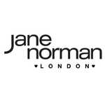 Coupons for Jane Norman