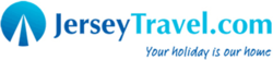 Coupons for JerseyTravel.com