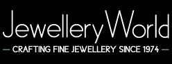 Coupons for Jewellery World