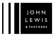 Coupons for John Lewis