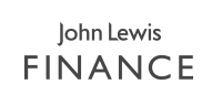 Coupons for John Lewis Wedding Insurance