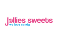 Coupons for Jollies Sweets