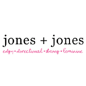 Coupons for Jones and Jones