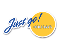 Coupons for Just Go Holidays