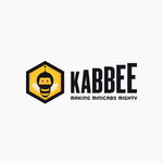 Coupons for Kabbee