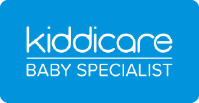 Coupons for Kiddicare