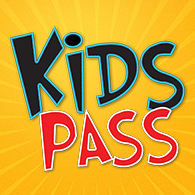 Coupons for Kids Pass