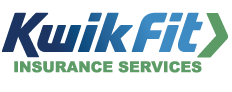 Coupons for Kwik Fit Car Insurance