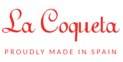 Coupons for La Coqueta