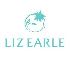 Coupons for Liz Earle