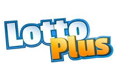 Coupons for LottoPlus