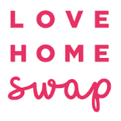 Coupons for Love Home Swap