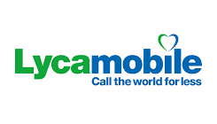 Coupons for Lycamobile