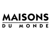 Coupons for Maisons du Monde