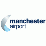 Coupons for Manchester Airport Parking