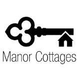 Coupons for Manor Cottages