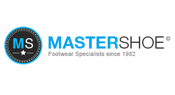 Coupons for Mastershoe and Myshu