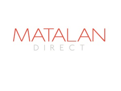 Coupons for Matalan Direct