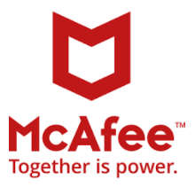 Coupons for McAfee UK