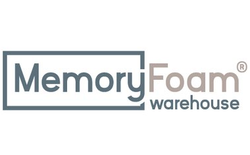 Coupons for Memory Foam Warehouse