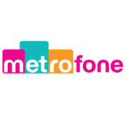 Coupons for Metrofone